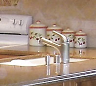 Photo Gallery Plumbing Fixtures Probably The Most Used Item In The Kitchen Is The Sink And Faucet Don T Cut Corners Here Or You Will Be Replacing It Before You Know It Garbage Disposers Air Gaps Lotion Dispensers Air Switches Water Purifiers And Faucets